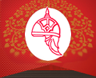 LearnPraya Suvarnabhumi