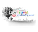 LipsTravel