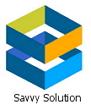 Savvy Solution