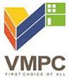 VMPC Company